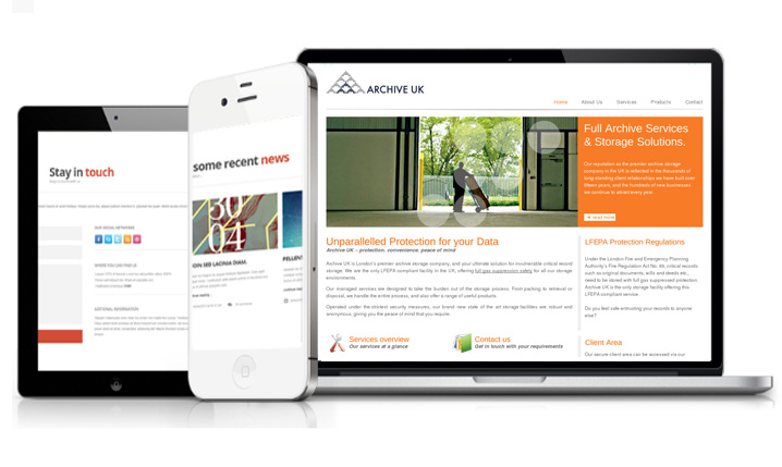 web-design-services-uk.jpg