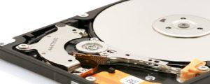 harddrive-300x120.jpg