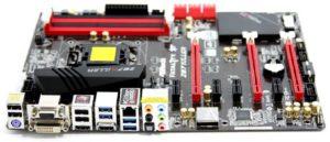 motherboard-300x129.jpg
