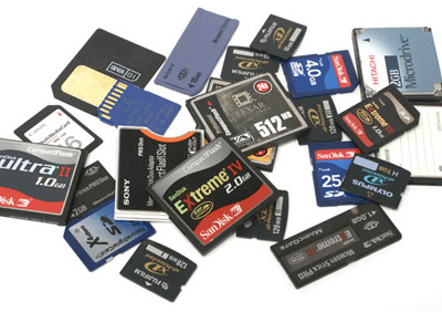 sd-card-memory-card-data-recovery-services.jpg